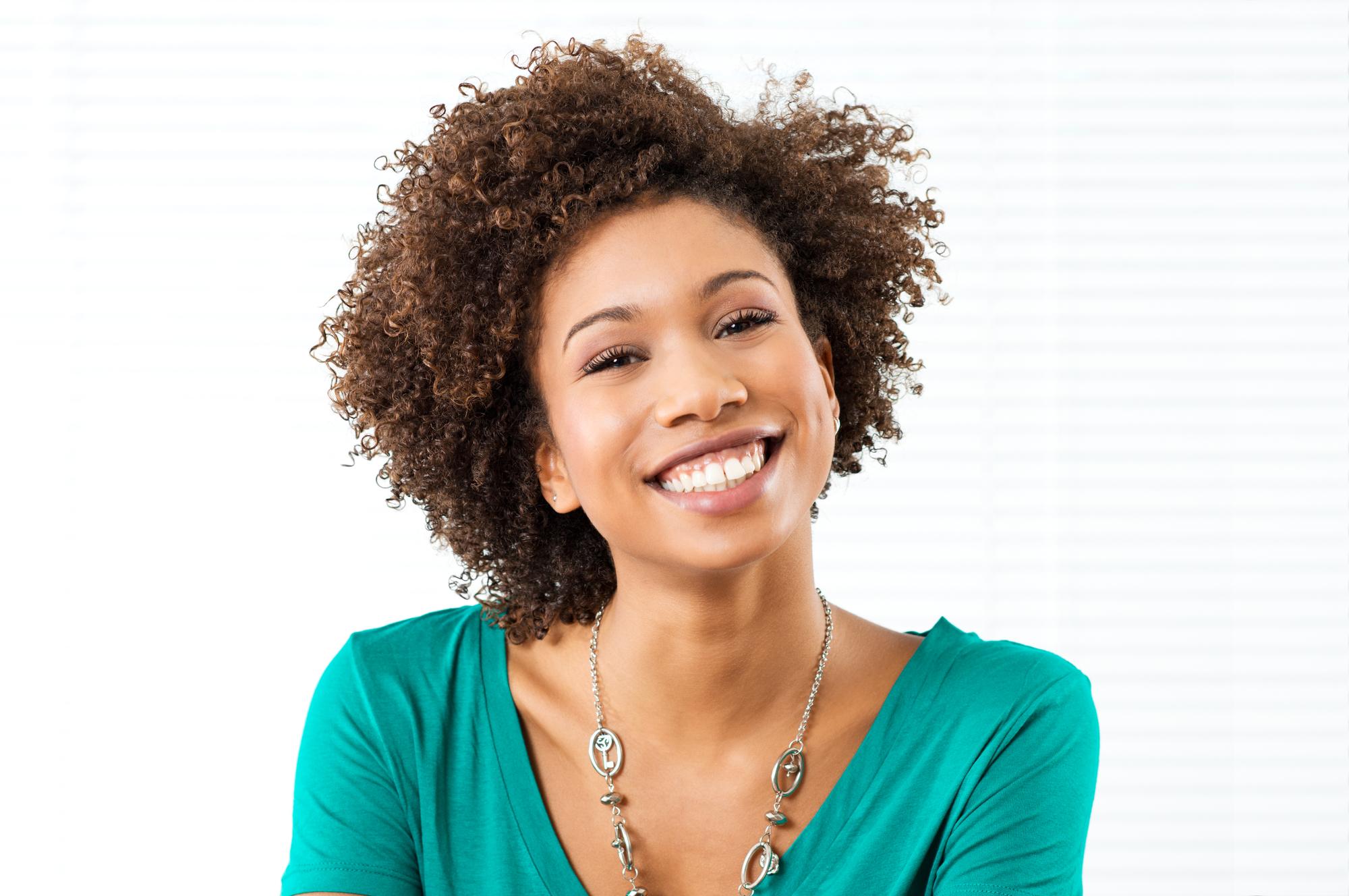 Zoom Teeth Whitening: How It Works