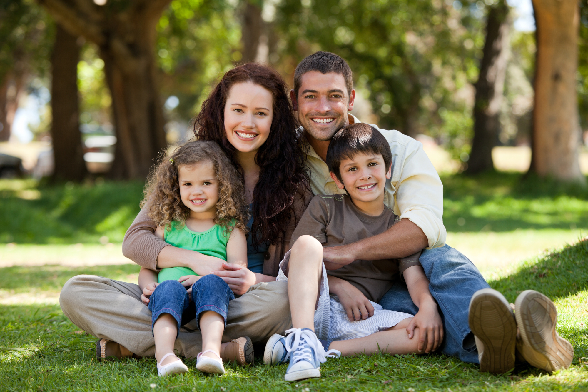 Holistic Dentistry vs. Dentophobia