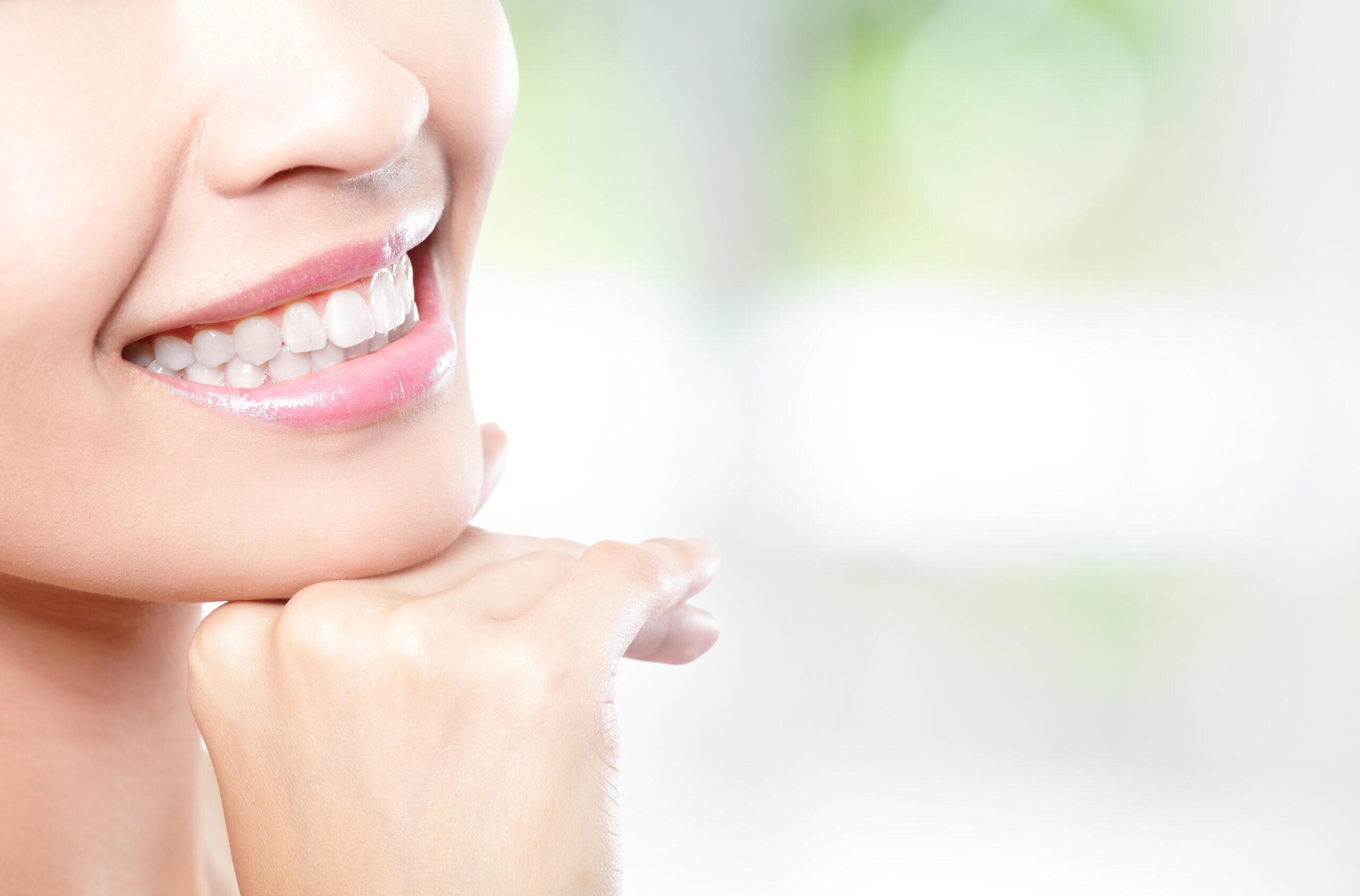 5 Reasons We Offer Zirconia Dental Implants