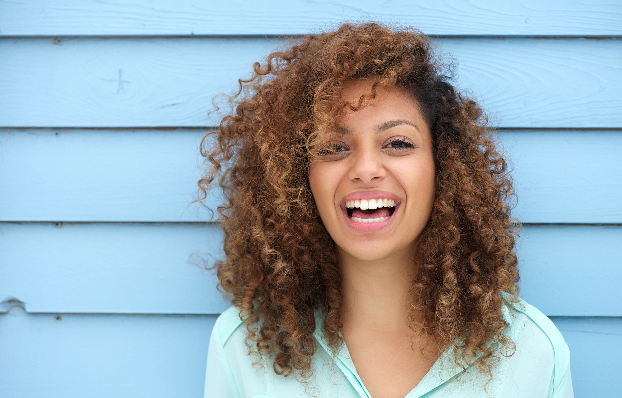 5 Benefits of Metal-Free Prosthetic Dentistry